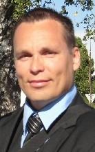 Peter Bucht